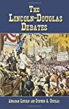 The Lincoln-Douglas Debates (0486435431) by Lincoln, Abraham