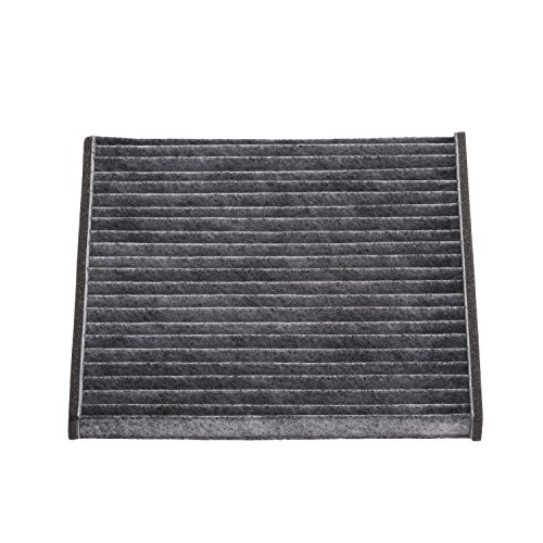 Champion CCF7766 Cabin Air Filter