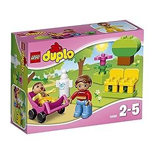 LEGO DUPLO 10585: Mum and Baby