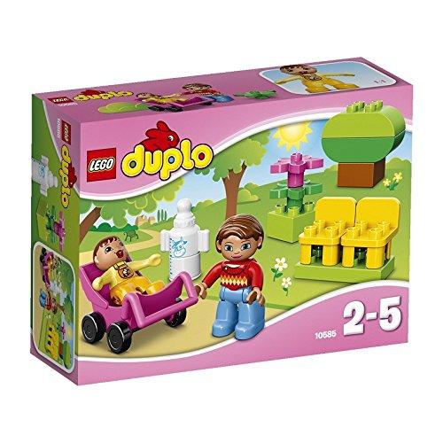 レゴ デュプロ のまち