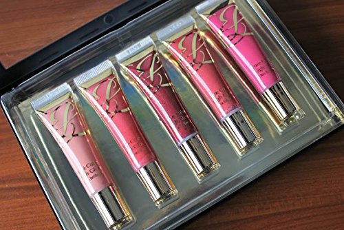 estee-lauder-travel-exclusive-5-pure-color-high-gloss-minis-collection