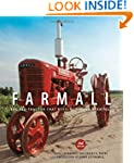 Farmall, 2nd Edition: The Red Tractor...
