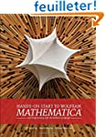 Hands-on Start to Wolfram Mathematica...