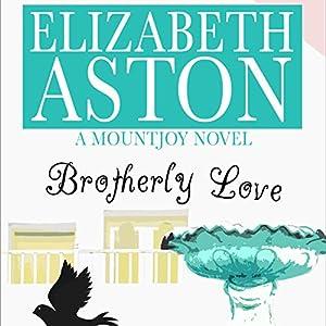 Brotherly Love Audiobook
