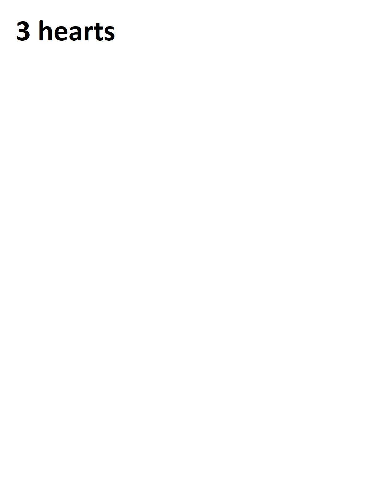 Jack Strong on Amazon Prime Video UK