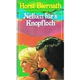 """Nelken f�rs Knopflochvon """"Horst Biernath"""""""