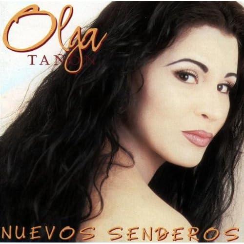 mi eterno amor secreto. Amazon.com: Mi Eterno Amor Secreto: Olga Tañon