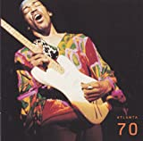 Atlanta 70 ~ Stages