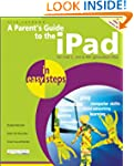 A Parent's Guide to the iPad In E...