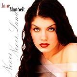 Never Never Land (CD)