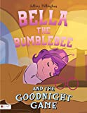 Bella and the Goodnight Game