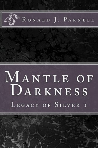 Mantle of Darkness