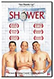 Shower packshot