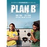 """Plan B (OmU)von """"Manuel Vignau"""""""