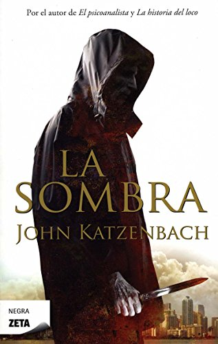 la-sombra-best-seller-zeta-bolsillo
