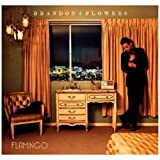 Brandon Flowers Flamingo [VINYL]