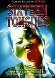 echange, troc Sixteen Tongues [Import USA Zone 1]