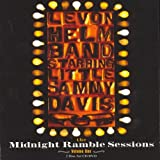 The Midnight Ramble Music Sessions, Vol. 1 (CD/DVD)