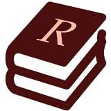 ReadUp - Free FanFiction Books & Stories Reader (fanfic, ff)