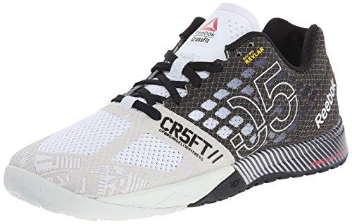 ae8ca7c4856e Reebok Women s R Crossfit Nano 5.0 Training Shoe