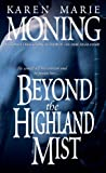 Beyond the Highland Mist (Highlander Book 1)