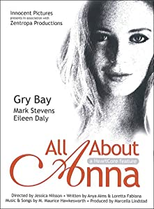 Amazon.com: All About Anna (2005) Gry Bay Eileen Daily 3