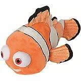 Disney Doudou Peluche Nemo - 25 cm