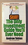 Still the Only Investment Guide You