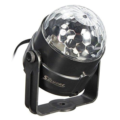 solmore-mini-palla-lampada-magica-fase-luci-da-palco-cristallo-rotante-sfera-led-rgb-effetto-per-ktv
