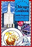 img - for Little Chicago Cookbook (Littel Books Series) book / textbook / text book
