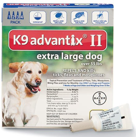 4-month-k-9-advantix-blue-for-dogs-over-55lbs