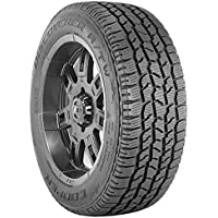 Cooper Tires Discover A/TW Radial Tire