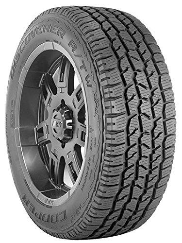 Season Radial Tire-265//60R18 XL 110V Lexani LX-THIRTY All