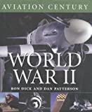 img - for Aviation Century: World War II book / textbook / text book