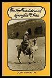In the Footsteps of Genghis Khan (Kolowalu Books)