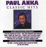 Paul Anka - Classic Hits