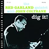 Crazy Rhythm - Red Garland Quintet