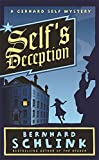 Self's Deception: A Gerhard Self Mystery