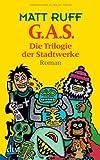 G.A.S. (GAS). (3423207582) by Matt Ruff