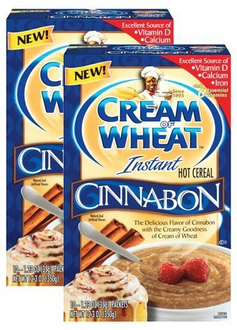 cream-of-wheat-instant-hot-cereal-cinnabon-flavored-6ct-box-74oz-pack-of-2-by-n-a