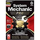 System Mechanic Pro System Utility Software