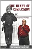 The Heart of Compassion: The Story of a Male RN