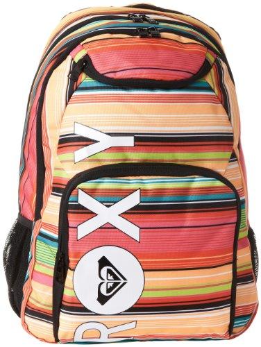 e5515a2875c9 Roxy Juniors Shadow Swell Backpack