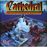 Cathedral The Strategic Battle for the Medieval City