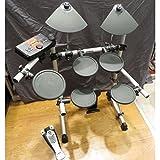 (中古) YAMAHA DTXPLORERBASIC ヤマハ電子ドラム (御茶ノ水ドラム館) 【御茶ノ水ドラム館】