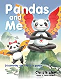 Pandas and Me- A program promoting calming exercises in children by learning about the calm panda