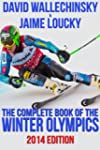 The Complete Book of the Winter Olymp...