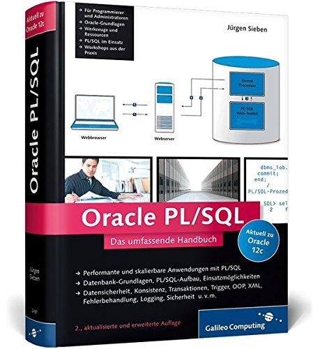oracle-pl-sql-das-umfassende-handbuch-galileo-computing