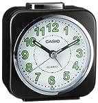 Casio - TQ-143-1EF - R�veil - Quartz...