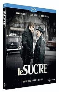 Le Sucre [Blu-ray]